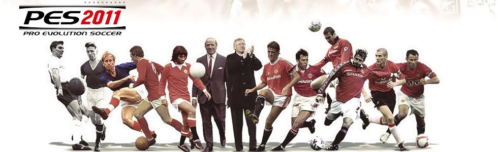 游戏 实况足球-实况足球