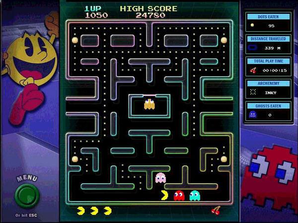 童年单机游戏_童年美好回忆十大策略游戏系列盘点_单机游戏