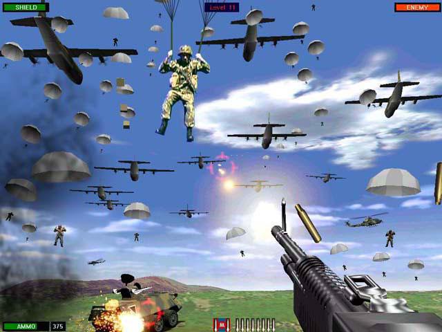 抢滩类似游戏 和抢滩类似的游戏 类似抢滩的游戏下载