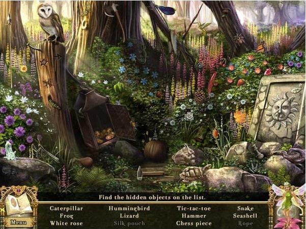 觉醒落月森林下载_觉醒2落月森林单机游戏下载图片