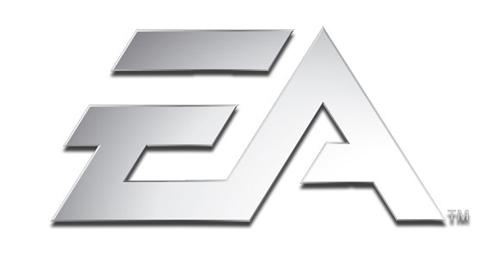 EA走向注重数字游戏方法,轻传统游戏业务