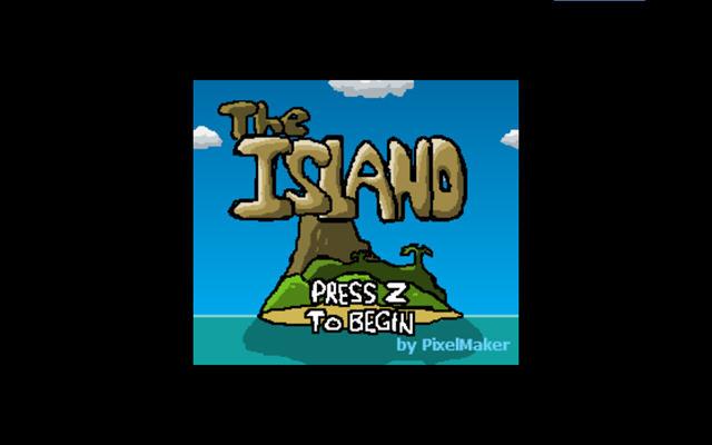 主要讲的是故事的主人公乘坐的飞机坠毁在一座孤岛上,一个老爷爷救他