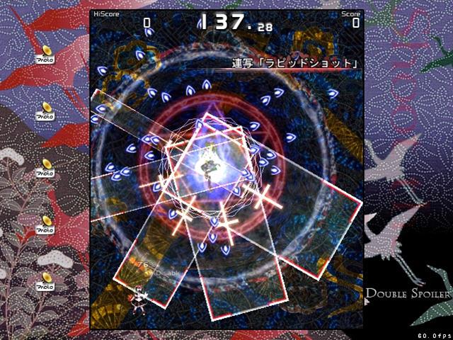 超级变态超级萌的打飞机游戏