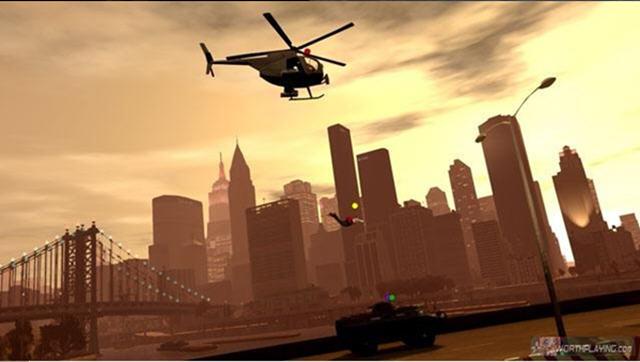 gta自由城之章的飞机图片_请问侠盗猎车4自由城之章怎样添加mp3音乐