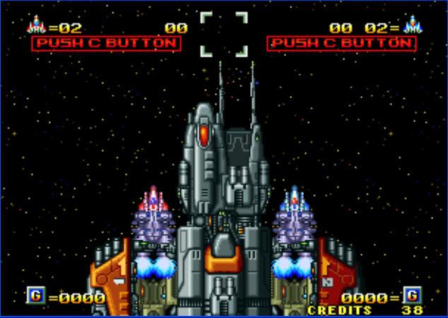 阿尔法任务是一款经典的飞行射击类街机游戏,和大多数的飞行射击游戏相同,你需要控制飞机,躲避子弹,升级武器装备,战胜Boss等。游戏目前已经退出了两部,分别是《阿尔法任务:最后的守护神》《阿尔法任务2》。