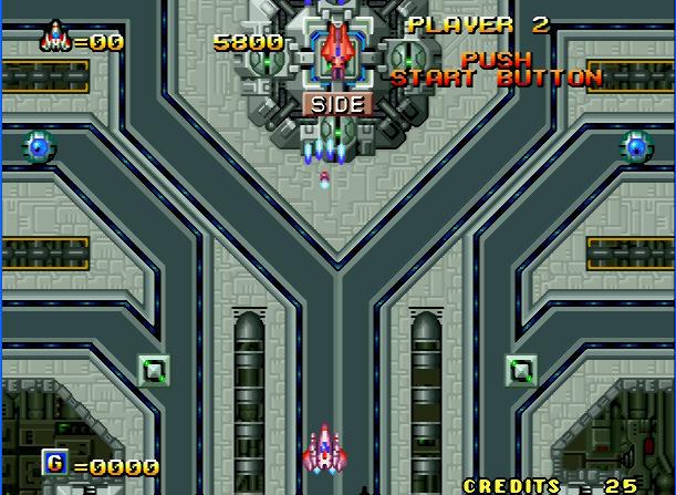 单机版游戏,游戏玩法简单你需按信方向键来控制飞机