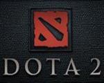 DOTA2ħ��(ʵʱDOTA2��������)V1.0.1.0�ٷ���