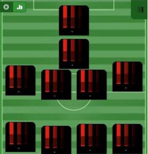 足球经理2016流畅进攻4411战术包 下载_辅助